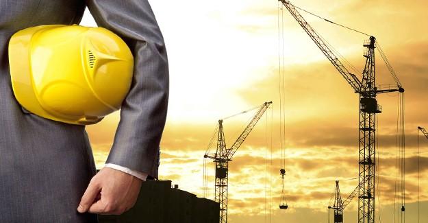 İnşaat Malzemeleri Sanayi Endeksleri Eylül ayı sonuçları açıklandı!