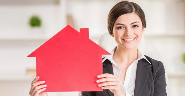 Lansmana özel fiyatlarla ev alabileceğiniz projeler! Ekim 2016