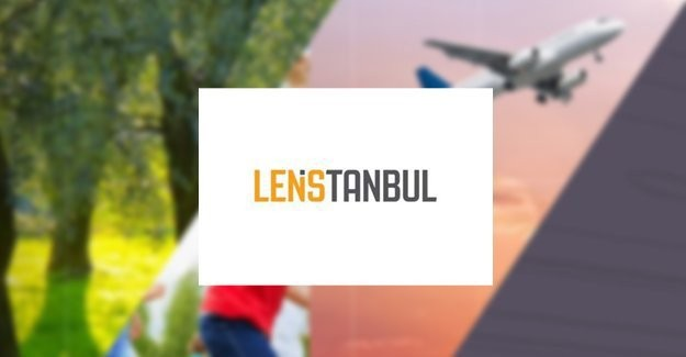 Lensistanbul / İstanbul Anadolu / Kurtköy