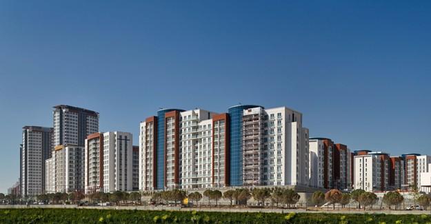 Tema İstanbul'da 120 ay yüzde 0,95 fırsatı!