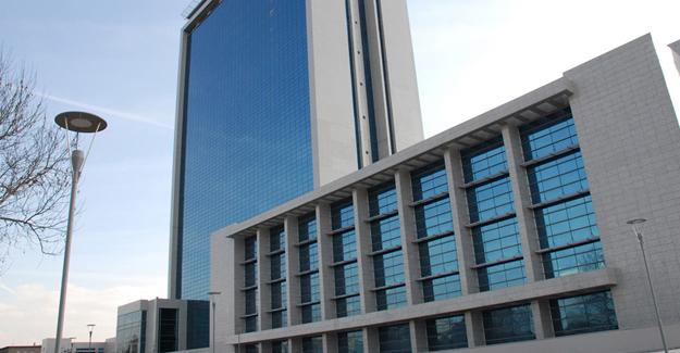 Ankara Büyükşehir Belediyesi'nden kaçak yapılara ilişkin duyuru!