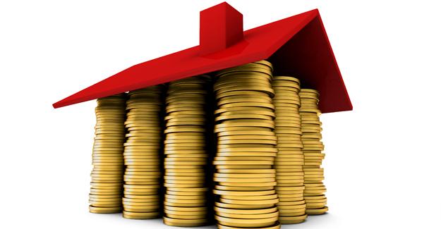 Ekim ayında kiralar en çok Yozgat'ta arttı!