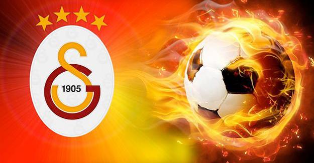 Galatasaray'da favori bölge Kemerburgaz!