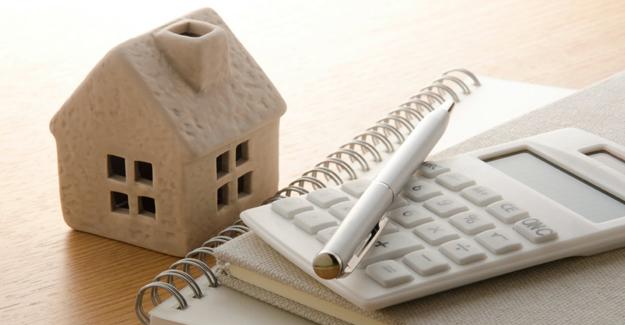 Harcamaların büyük bölümünü konut ve kira oluşturuyor!