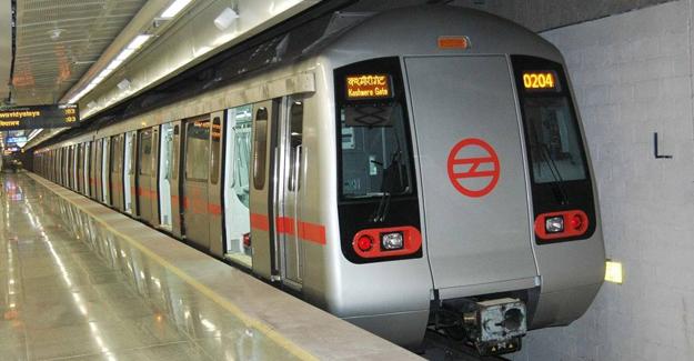 İstanbul'da 6 metro hattı 14 Aralık'ta ihale edilecek!