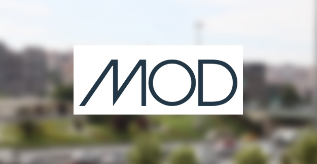 Mod Ekspres Basın Ekspres'te yükselecek!