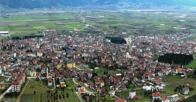 """Murat Bayrak, """"Vatandaşlarımız yatırım yapmaya devam ediyor"""""""