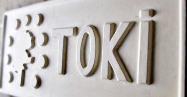 TOKİ Ankara Kuzey Kent Girişi 686 konutun ihalesi 29 Kasım'da!