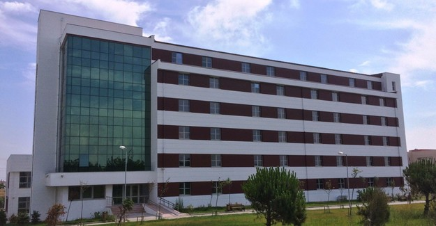 TOKİ'den 71 bin 274 öğrenci kapasiteli 188 yurt ve pansiyon!