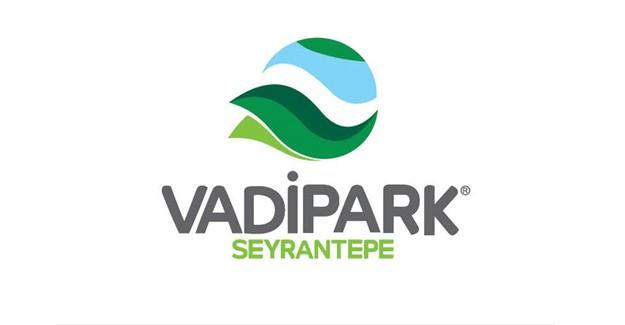 Vadipark Seyrantepe teslim tarihi!
