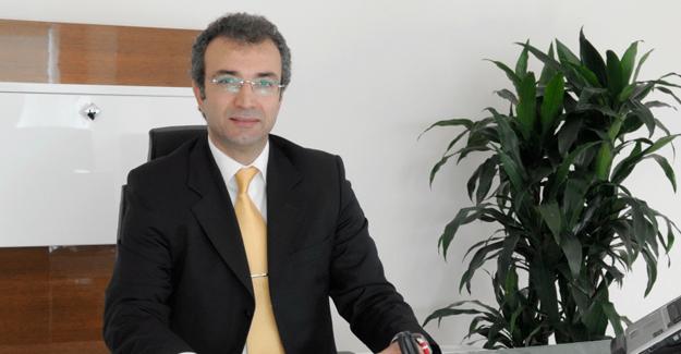 'Yeni yönetmelik ile 6,5 milyon konut hızla yenilenecek!'