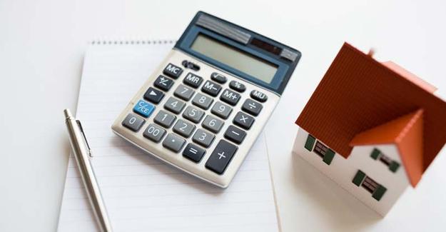 Aralık ayında kiralar en çok Van'da arttı!