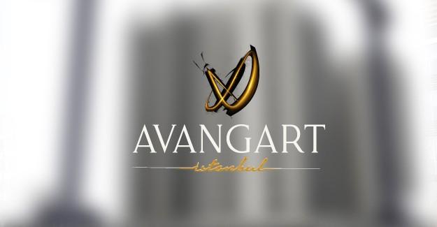 Avangart İstanbul Sarıyer'de yükselecek!