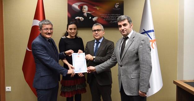 Pendik Taşlıbayır'da 6400 tapu dağıtılıyor!