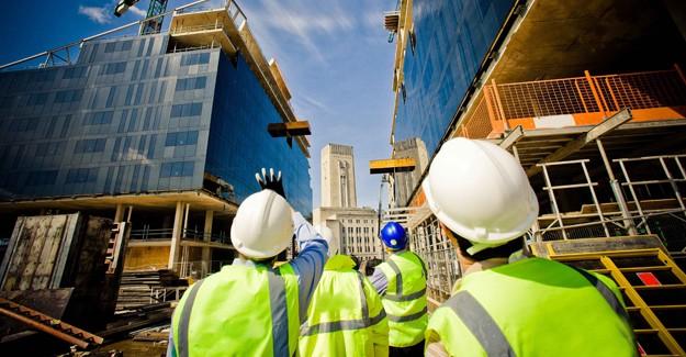 'Yaşanabilir şehirler için seferberlik yapılması gerekiyor'!