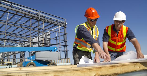 Bina inşaatında bir çok kural değişiyor, yeni kurallar geliyor!