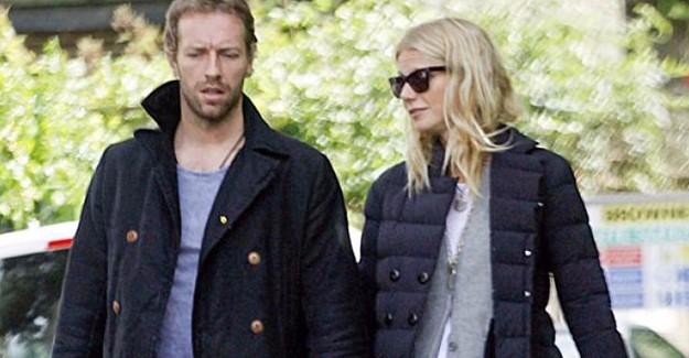 Gwyneth Paltrow ile Chris Martin evlerini satamayınca fiyatı indirdi!