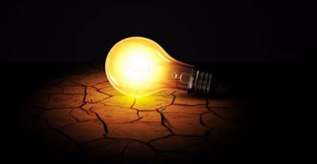 İzmir'de 2 günlük elektrik kesinti listesi!