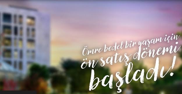 Kordon İstanbul Kağıthane ne zaman teslim?