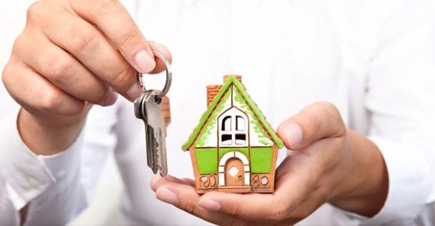 REIDIN raporuna göre gayrimenkul fiyatlarında artış beklentisi yükseldi!
