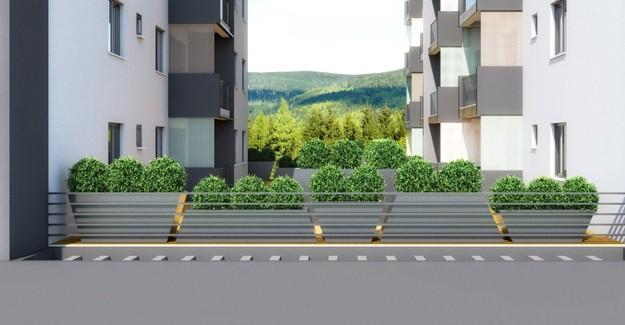 The Terrace Çanakkale iletişim!