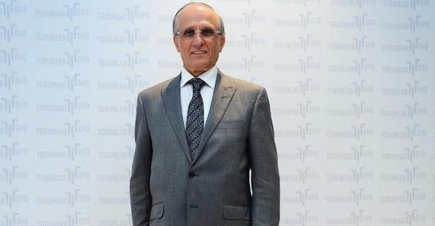 """""""Türkiye'ye gelen yatırımcı böyle ülke bulamaz""""!"""