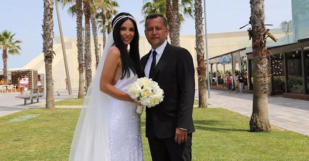 Gülşen, Zorlu Center'dan 15 milyon TL'ye ev aldı!