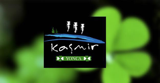 Kaşmir Yonca projesi geliyor!