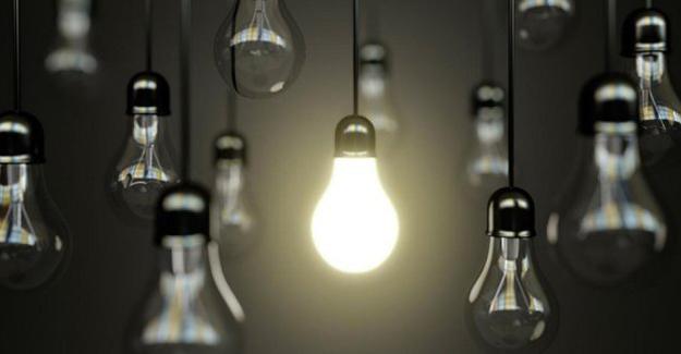 İzmir elektrik kesintisi! 8 Haziran 2017