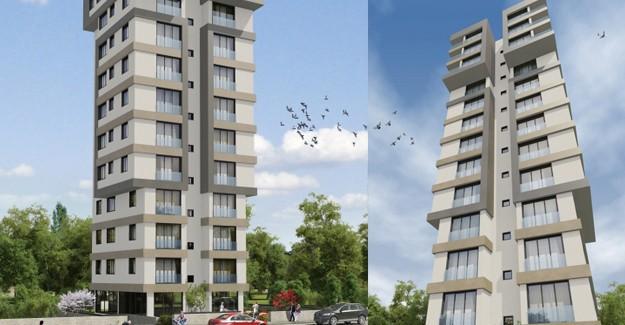 Kadıköy'e yeni proje; Arma Cadde projesi