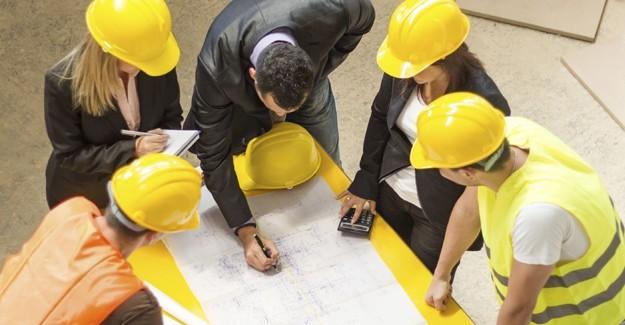 Kiler GYO Yenibosna projesiBahçelievler'de yükselecek!
