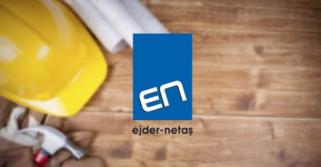 Ejder&Netaş İnşaat'tan yeni proje; Norda Homes projesi