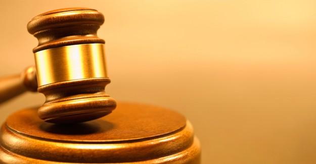 İBB Kartal Yakacık'ta 13 arsayı 26 Temmuz'da satışa çıkarıyor!