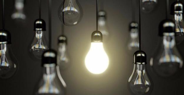 Bursa Nilüfer'de 2 günlük elektrik kesintisi! 21-22 Ağustos 2017