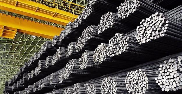 İnşaat sektörü demir fiyatlarından etkileniyor!