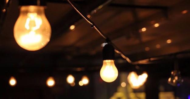 İstanbul Avrupa Yakasında 4 günlük elektrik kesinti listesi! 21-24 Ağustos 2017