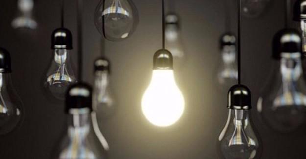 İzmir elektrik kesintisi! 21 Ağustos 2017