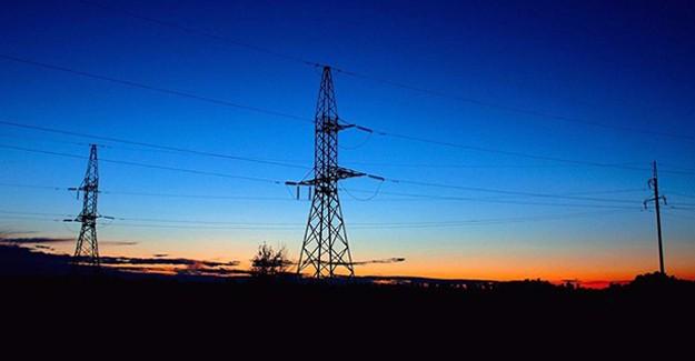 İzmir elektrik kesintisi! 22 Ağustos 2017