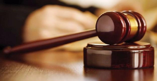 Kayseri Belediyesi 12 adet arsayı ihale ile satışa çıkartıyor!