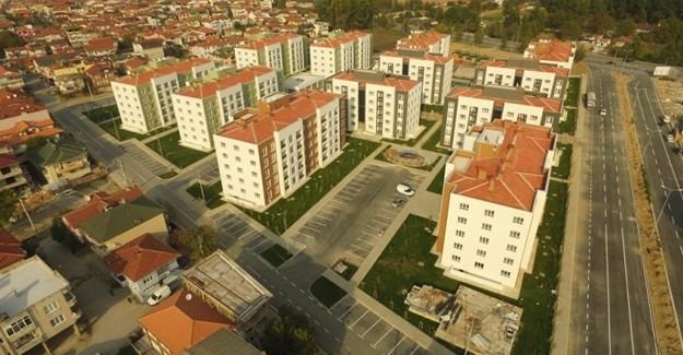 'Türkiye'nin en büyük dönüşümünü gerçekleştiriyor, Erenleri yeniden inşa ediyoruz'!