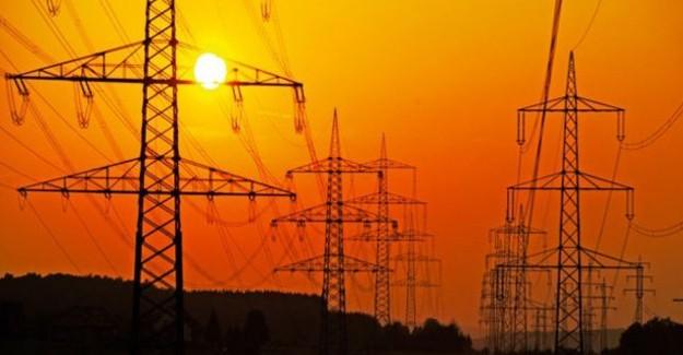 İzmir elektrik kesintisi! 7 Eylül 2017