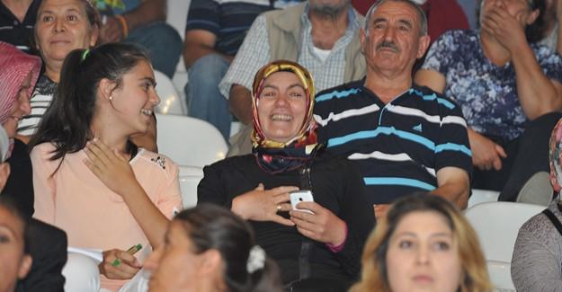 TOKİ Sivas Divriği 2. Etap kura sonucu!