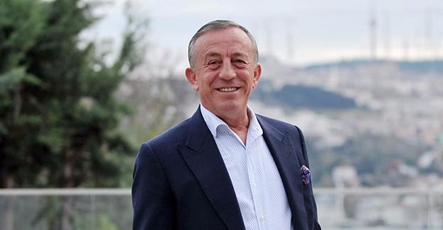 Ali Ağaoğlu ucuz konut, arsa fiyatları ve inşaat sektörünü değerlendirdi!