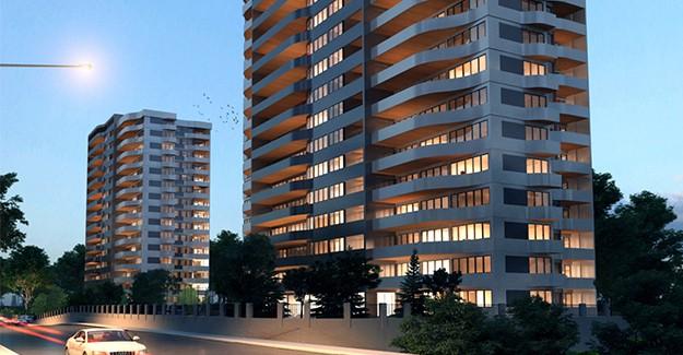 Ankara Portova projesi teslim tarihi!