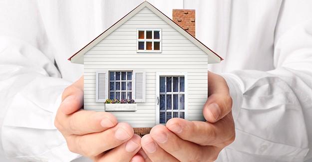 Konut kredisi alırken yaptırılması zorunlu sigortalar nelerdir?