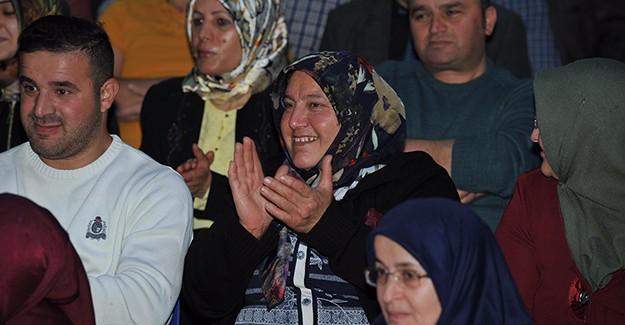 Konya Beyşehir kura sonucu!