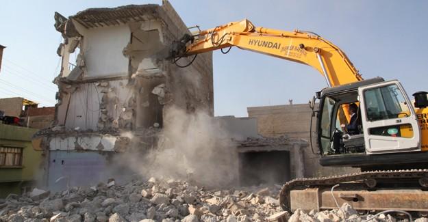Adana Seyhan Bey kentsel dönüşüm projesi son durum! Kasım 2017