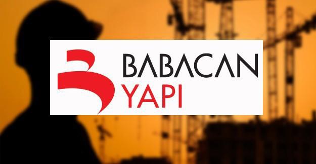Babacan Central projesinde satışlar başladı!