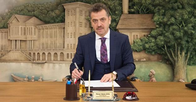 İstanbul Gaziosmanpaşa dönüşüm çalışmaları 13 bölgede devam ediyor!
