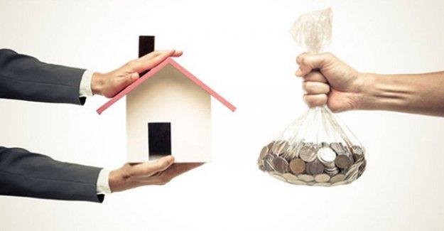 Senetle ev almak mümkün mü ? İşte yanıtı…